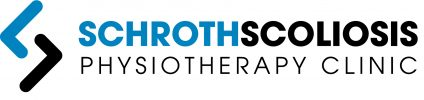 Schroth Scoliosis Physiotherapy