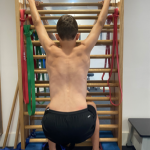 <why-you-should-practice-your-scoliosis-exercises-daily>